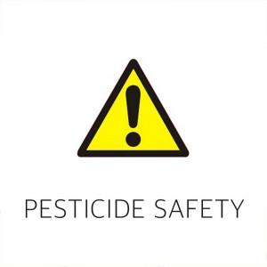 Pesticide-Safety-Schema