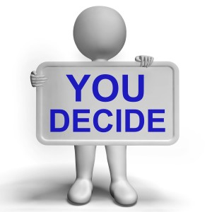 decision-sign-representing-uncertainty-and-making-decisions_GkO5dzwO-300x300