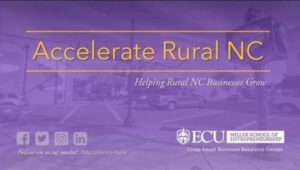 Cover photo for Attention Dare County Small Businesses!